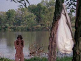 Monica Gayle nude - Nashville Girl (1976)