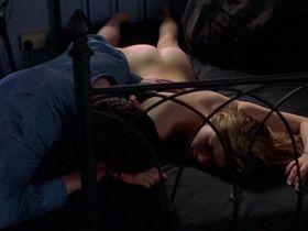 Holly Davidson nude - Essex Boys (2000)
