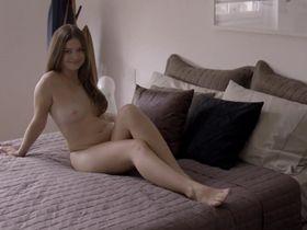Michelle Batista nude, Aline Jones nude, Juliana Schalch nude, Gabriella Vergani nude - O Negocio s04e06 (2018)