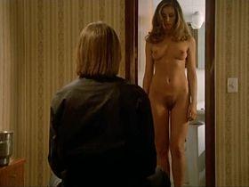 Assumpta Serna nude, Taida Urruzola nude - El jardin secreto (1984)