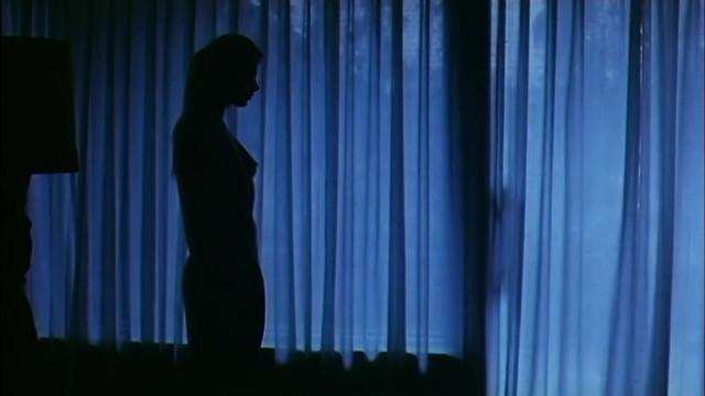 Nastassja Kinski naked - Stay as You Are (1978)