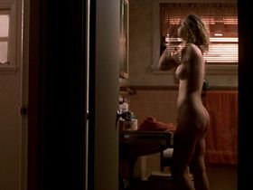 Ann Morgan nude - Love Liza (2002)