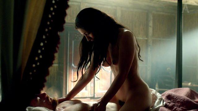 Natalie mcfetridge nude porn galleries