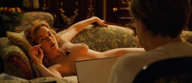Hot girl fitness models naked
