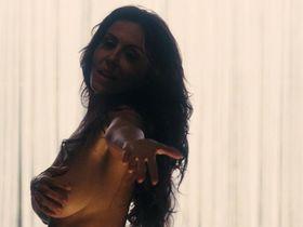 Sabrina Ferilli nude - The Great Beauty (2013)