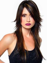 Ana Lopez Mercado