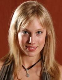 Aneta Krejcikova