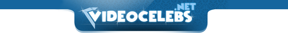 videocelebs.net