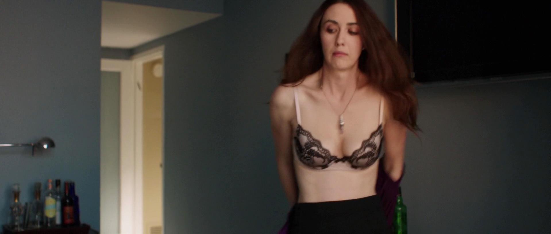 hot nude sex punishment video