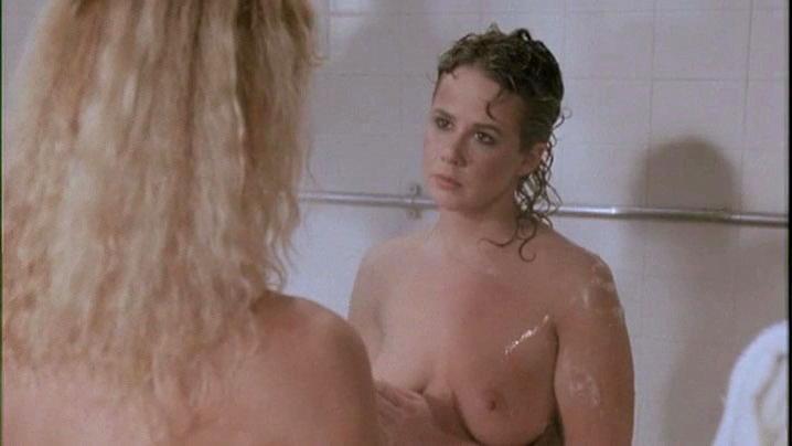Shanti carson nude sex scene in shortbus scandalplanetcom - 3 part 7