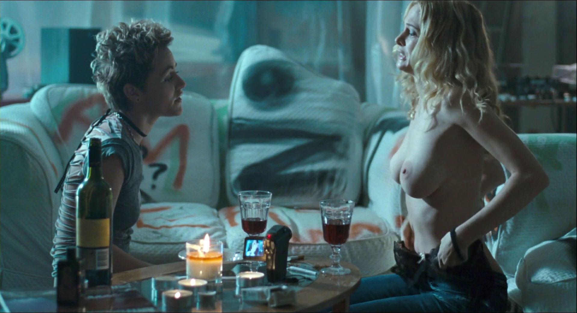Shanti carson nude sex scene in shortbus scandalplanetcom - 3 part 5