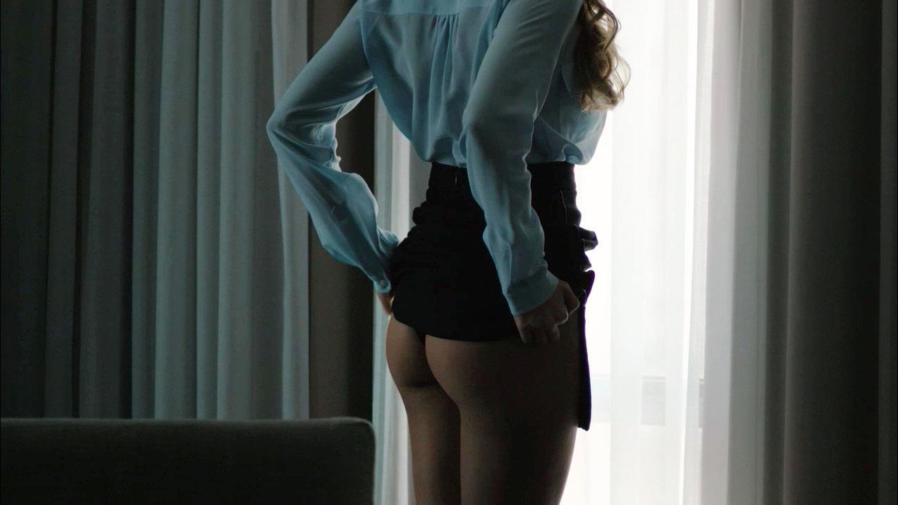 chennai anty nude pice sex