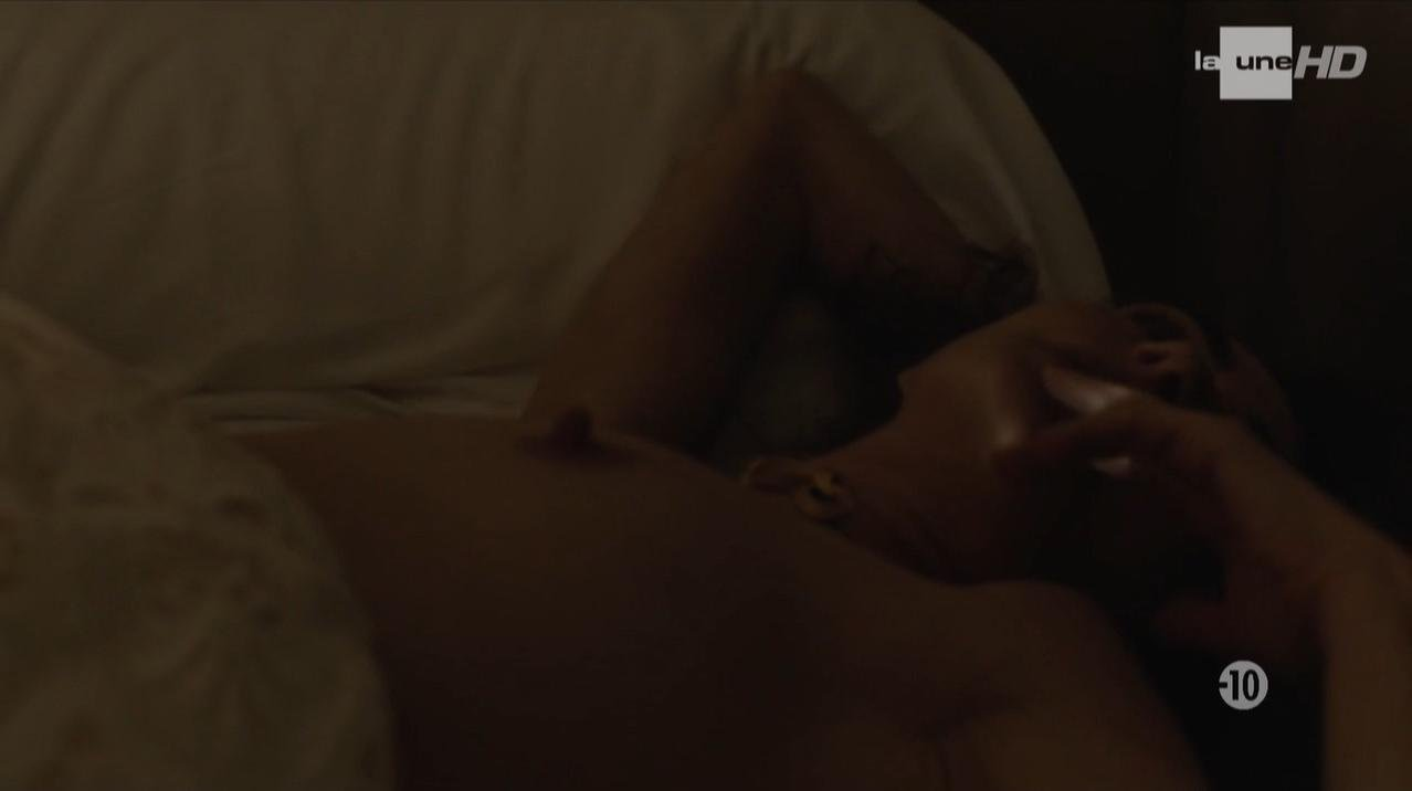Erotic clip emmanuelle movie