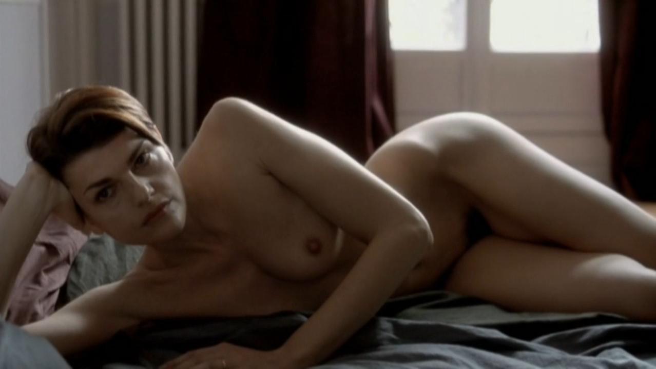 photo lesbienne escort st dizier