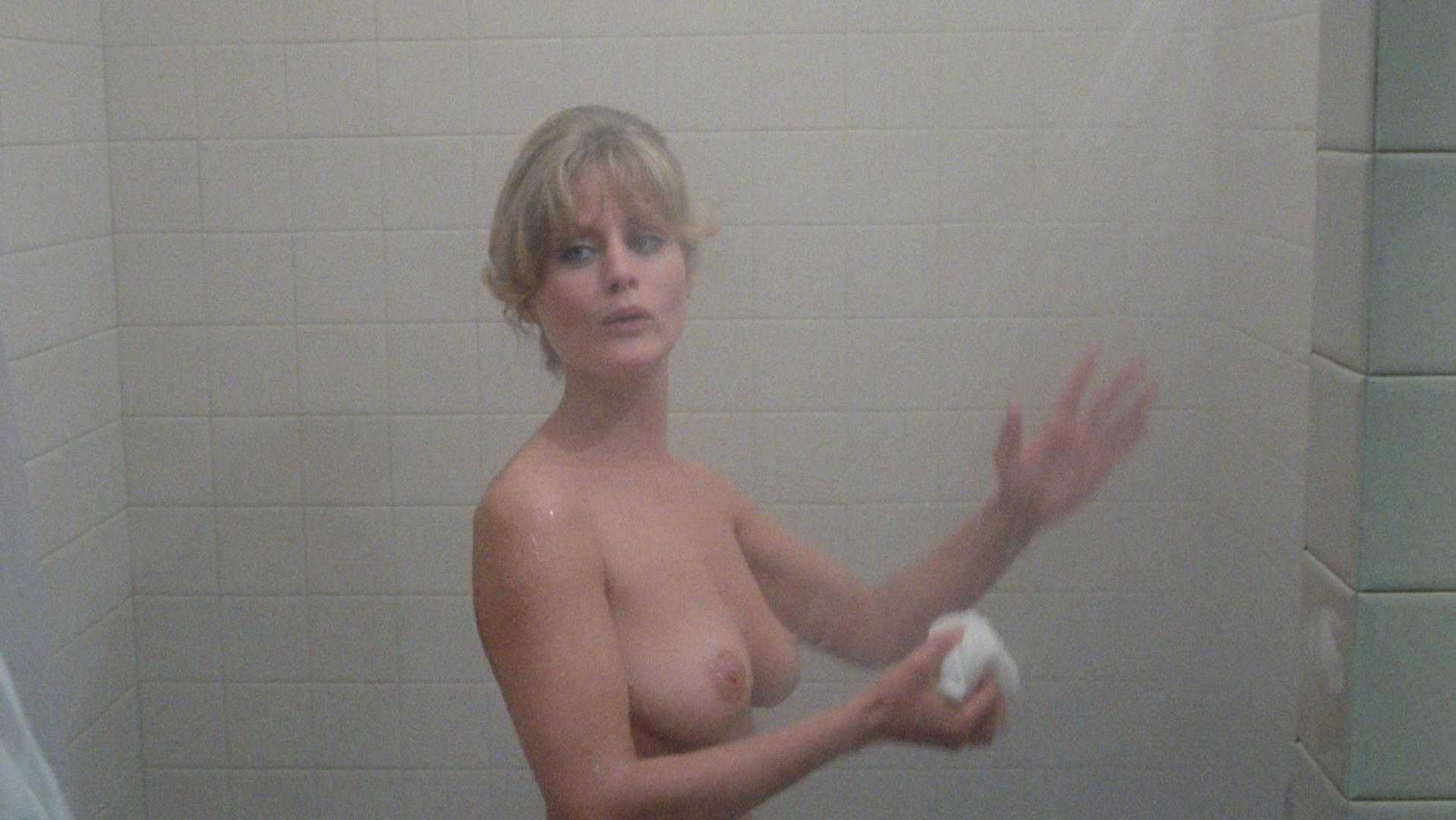 beverly d angelo topless clips