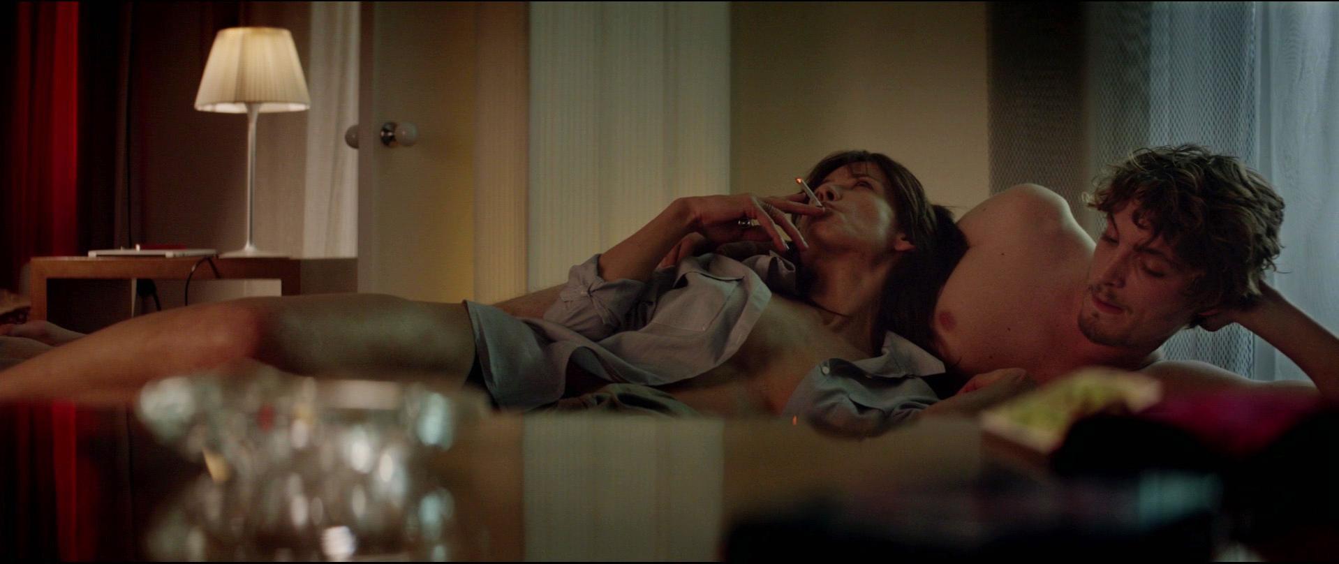 sophie marceau la fidelite porn video tube