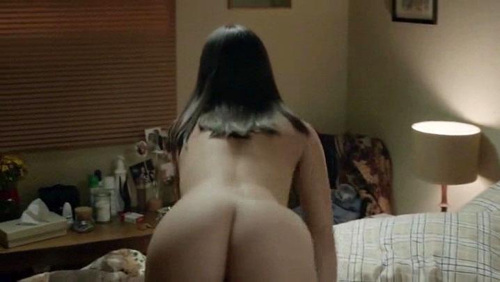 nuded-paulina-strip-naked-girl