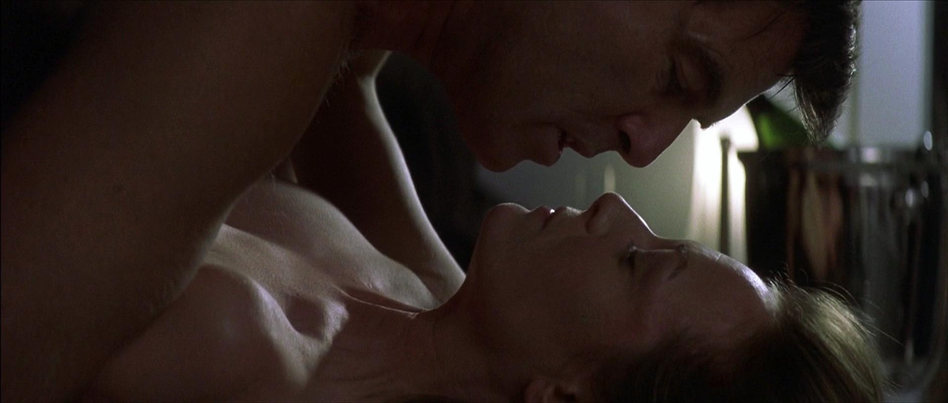 Catherine mccormack nude braveheart - 3 1