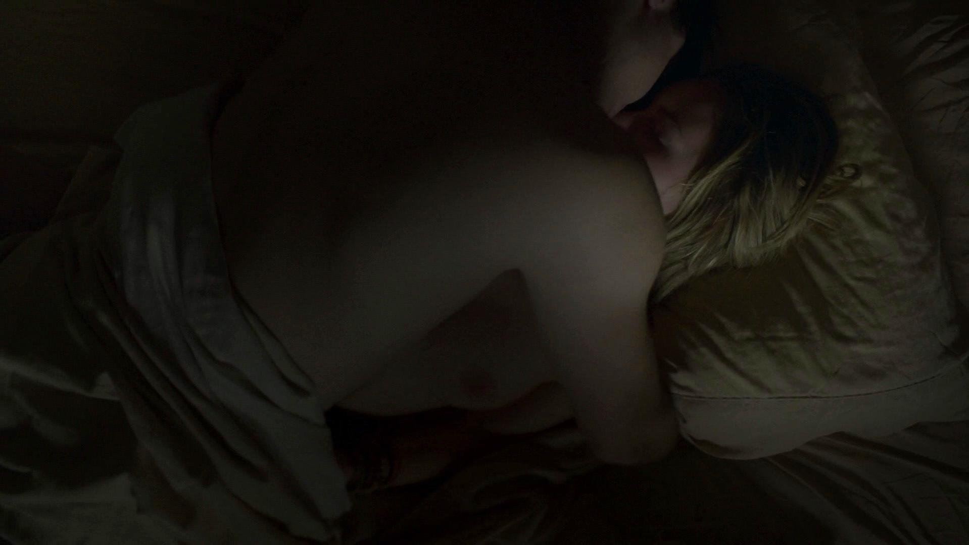 Britt robertson and gia mantegna nude ask me anything 4