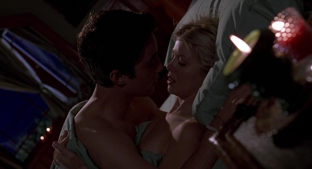 amerikanskaya-erotika-filmi