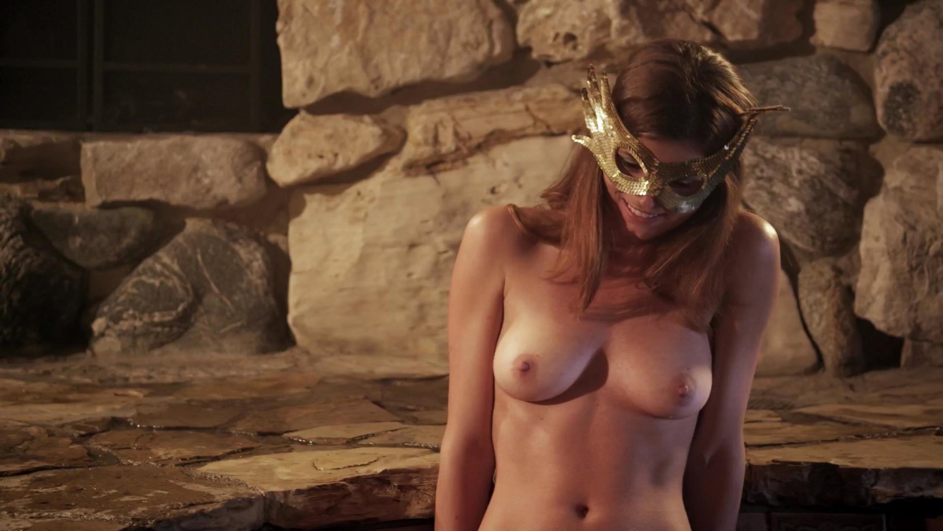 Movie actresses nude congratulate, your