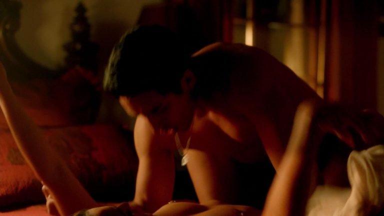 секс натали мартинес-уш1