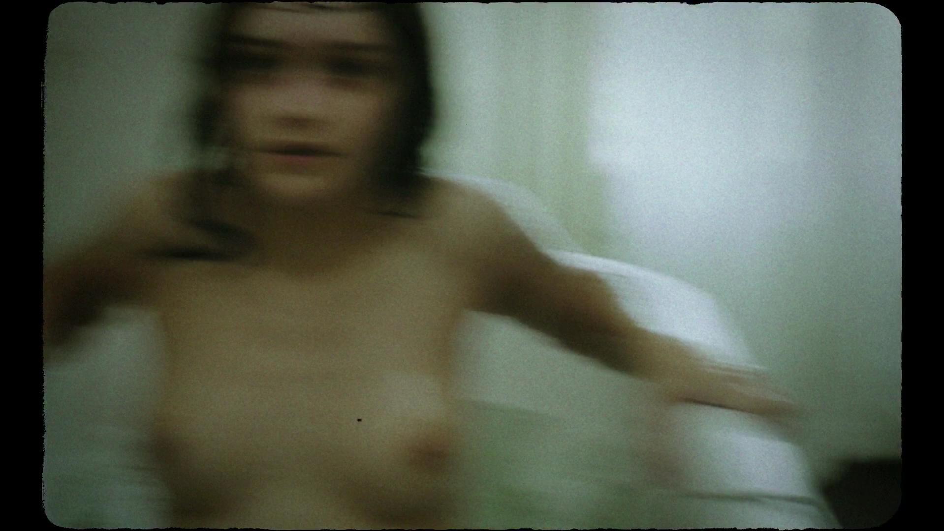 Sex med mogna kvinnor callgirls stockholm