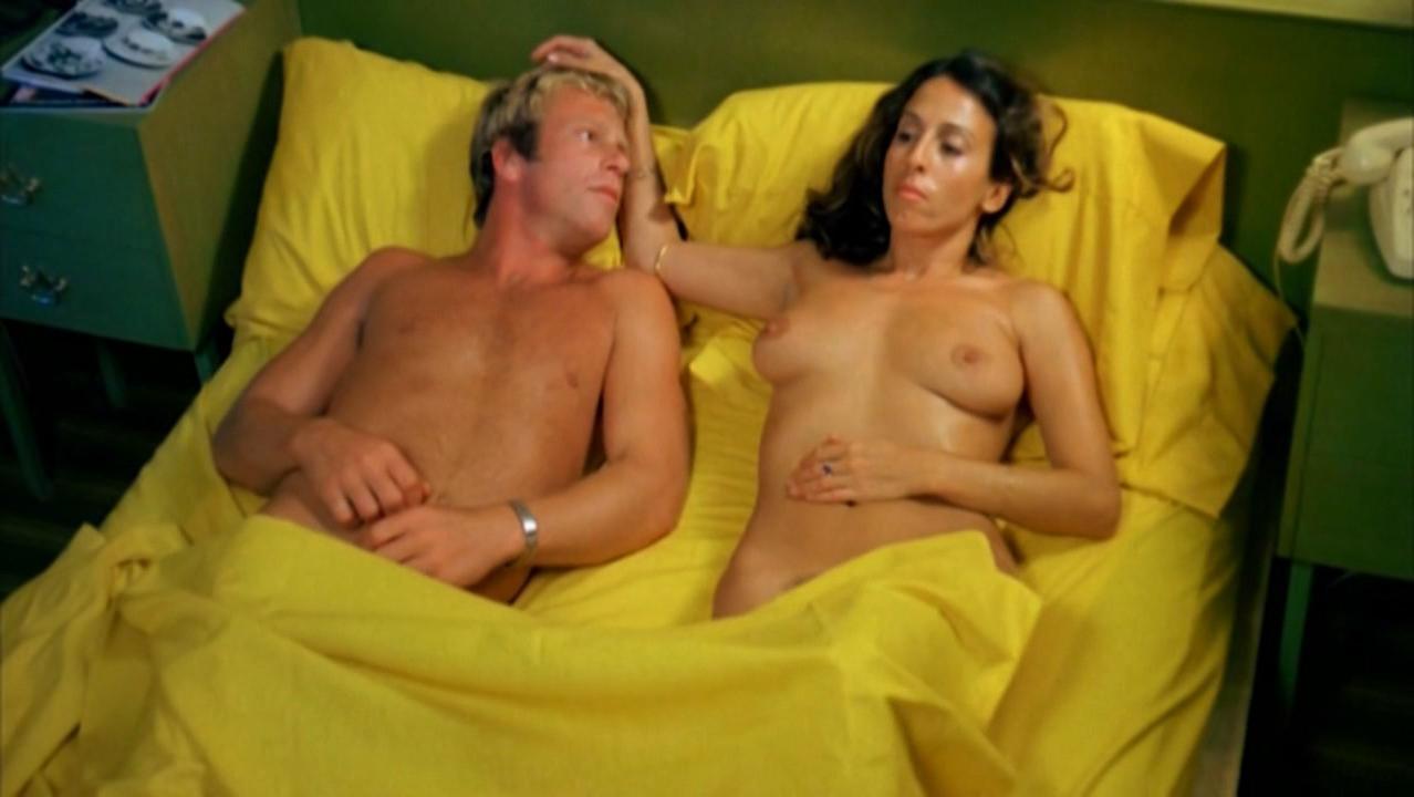 Zoe Saint Nude 121