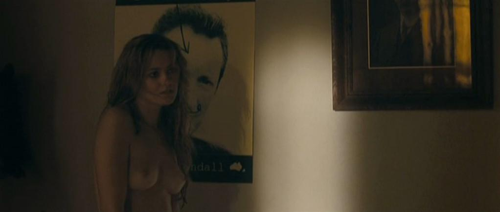 Maeve Dermody nude - Beautiful Kate (2009)