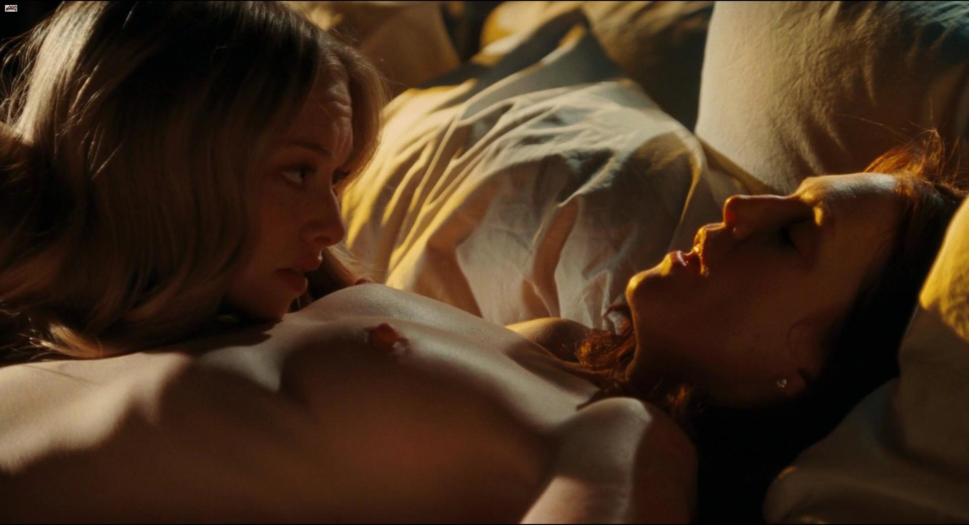Amanda seyfried nude sex scene in chloe scandalplanetcom 5