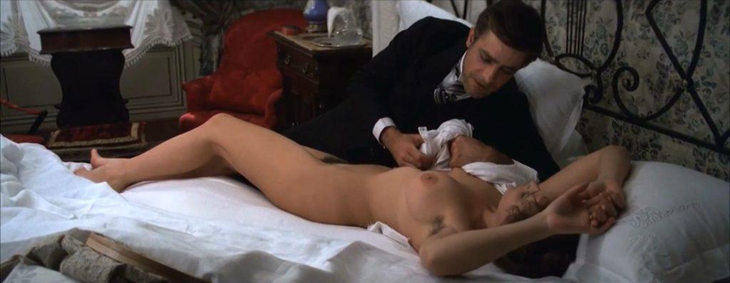 Lady gaga prono sex