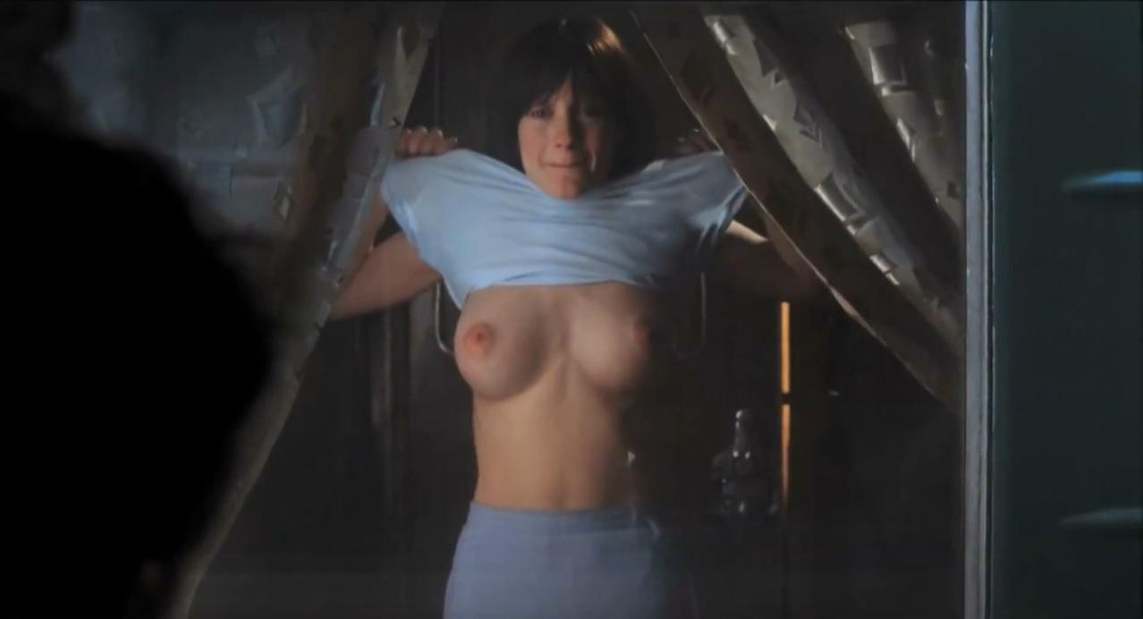 Miriam Nude 98