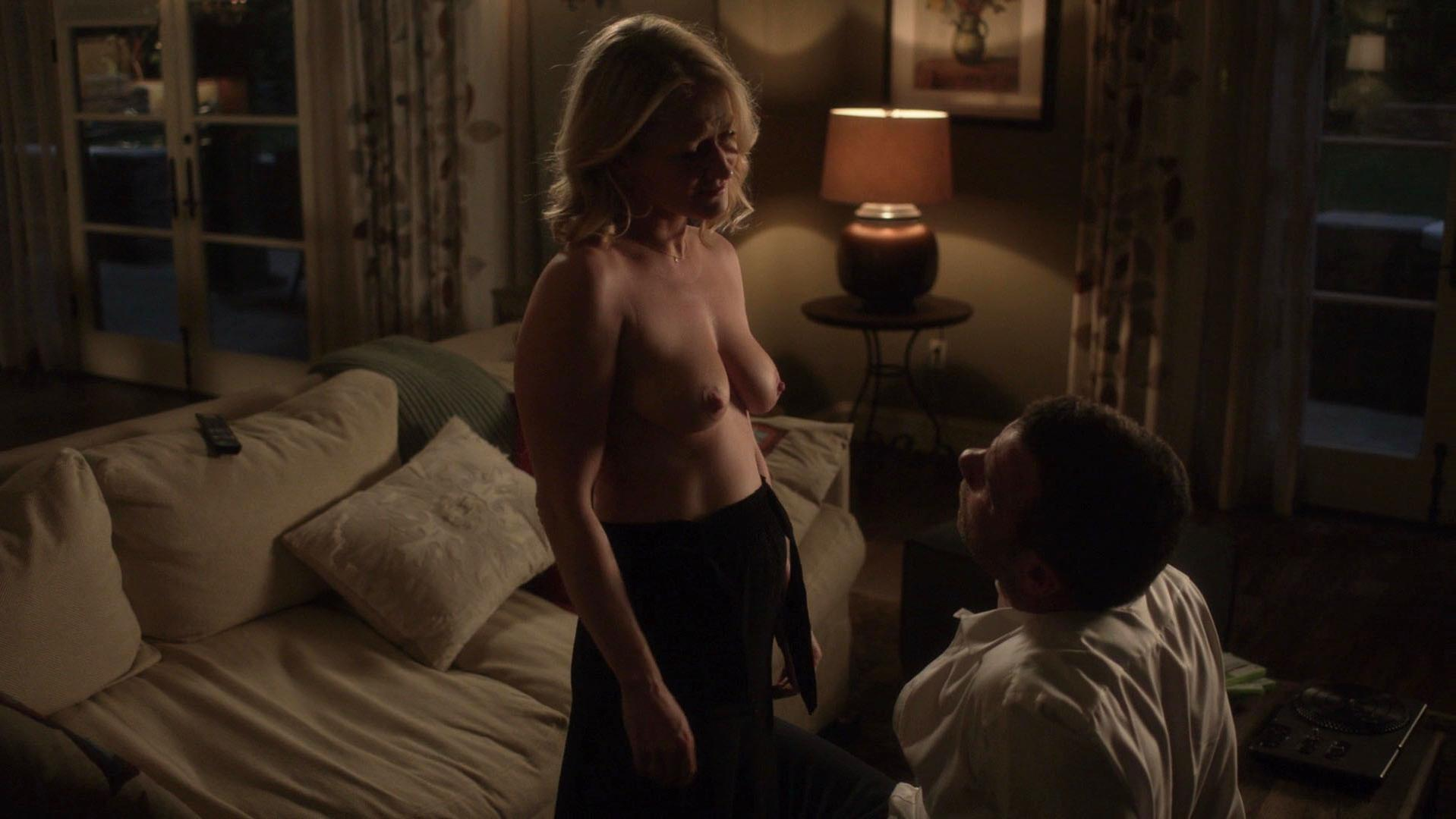Paula malcomson nude pictures can not