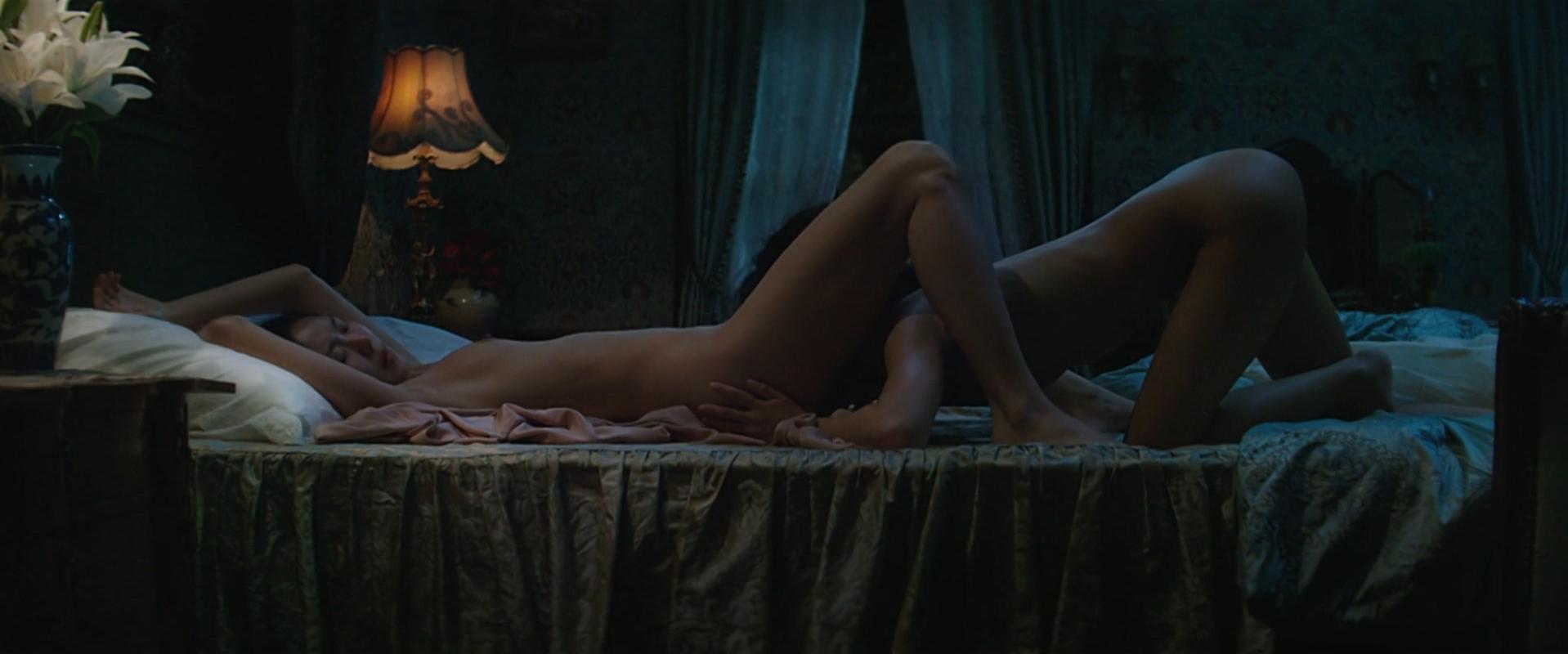 ri nudes