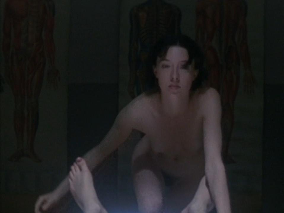 molly parker nude