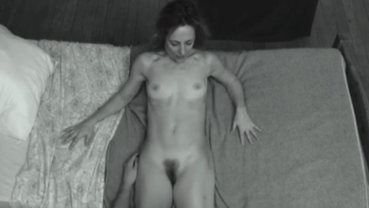 Natalia avelon das wilde leben 4