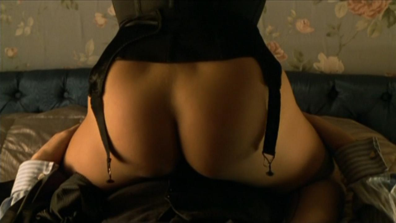 Maribel Verdu Sex 98