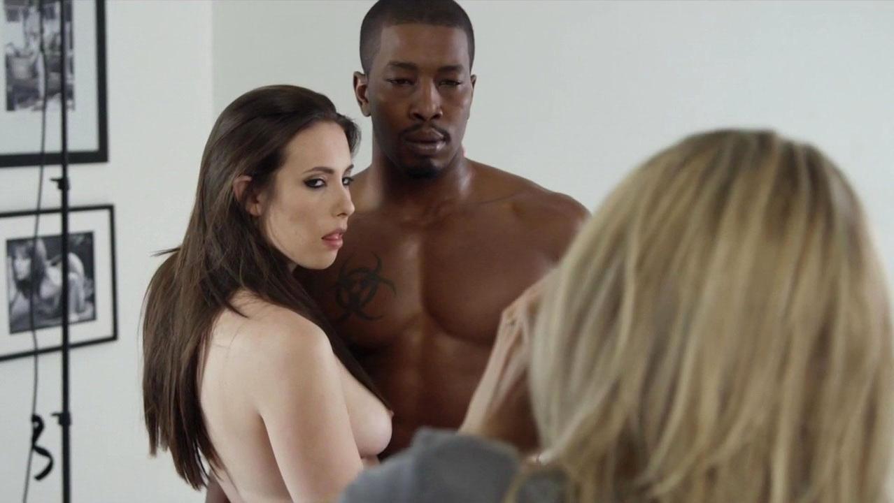 casey calvert porn videos