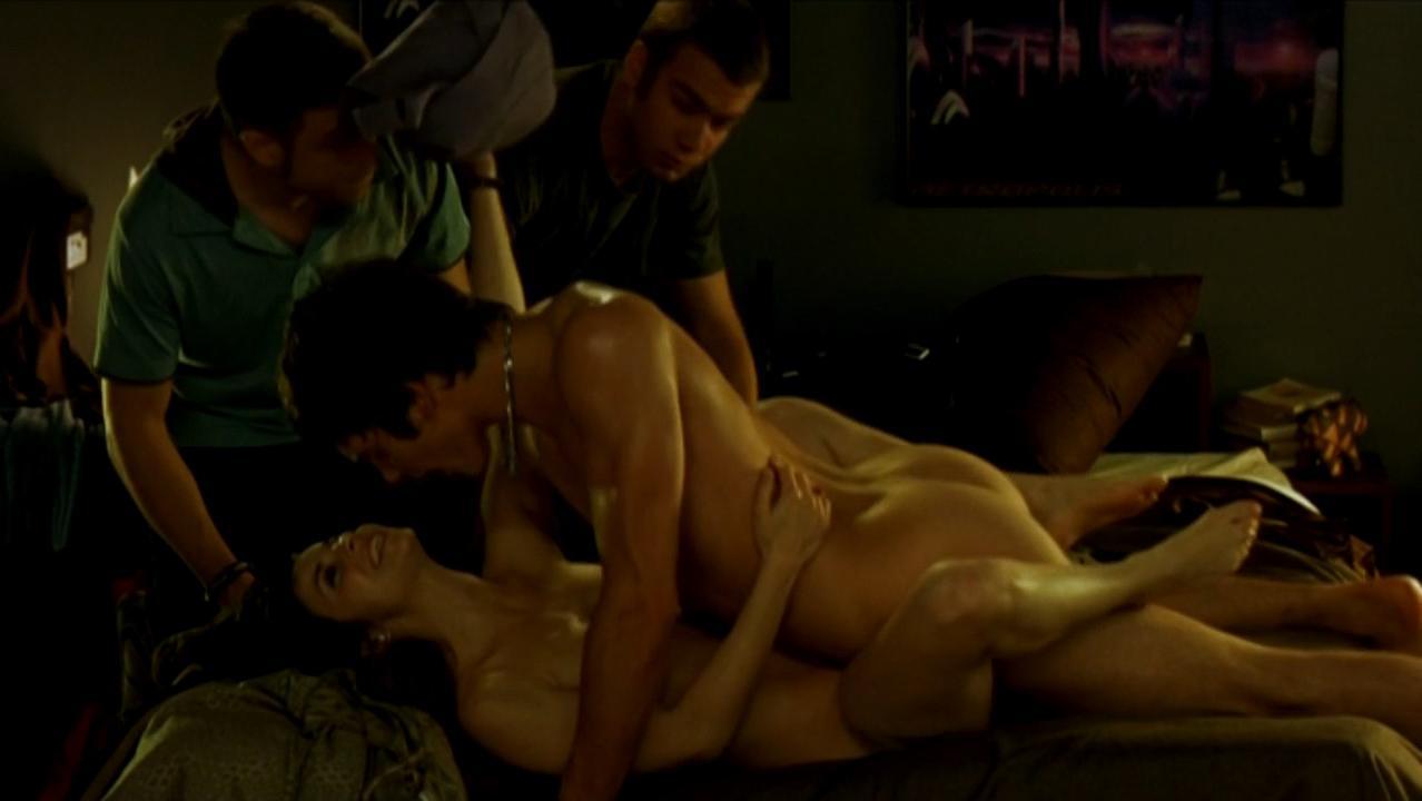 smotret-kino-seks-po-druzhbe