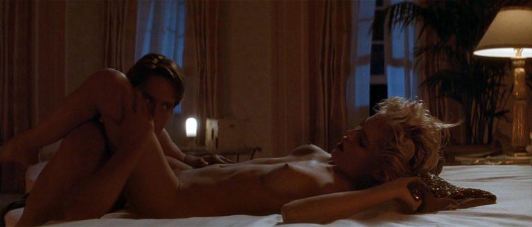 eroticheskie-filmi-s-genitaliyami