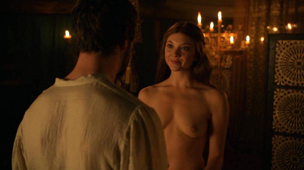 Порно фото с сериала игра престолов