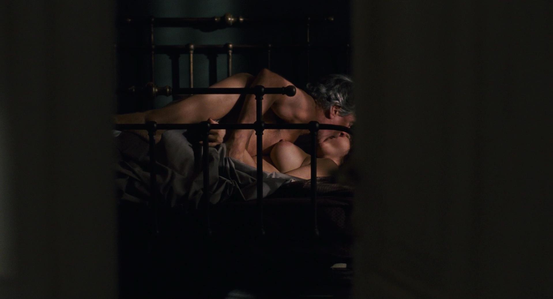 porn sex of jenifer lopez