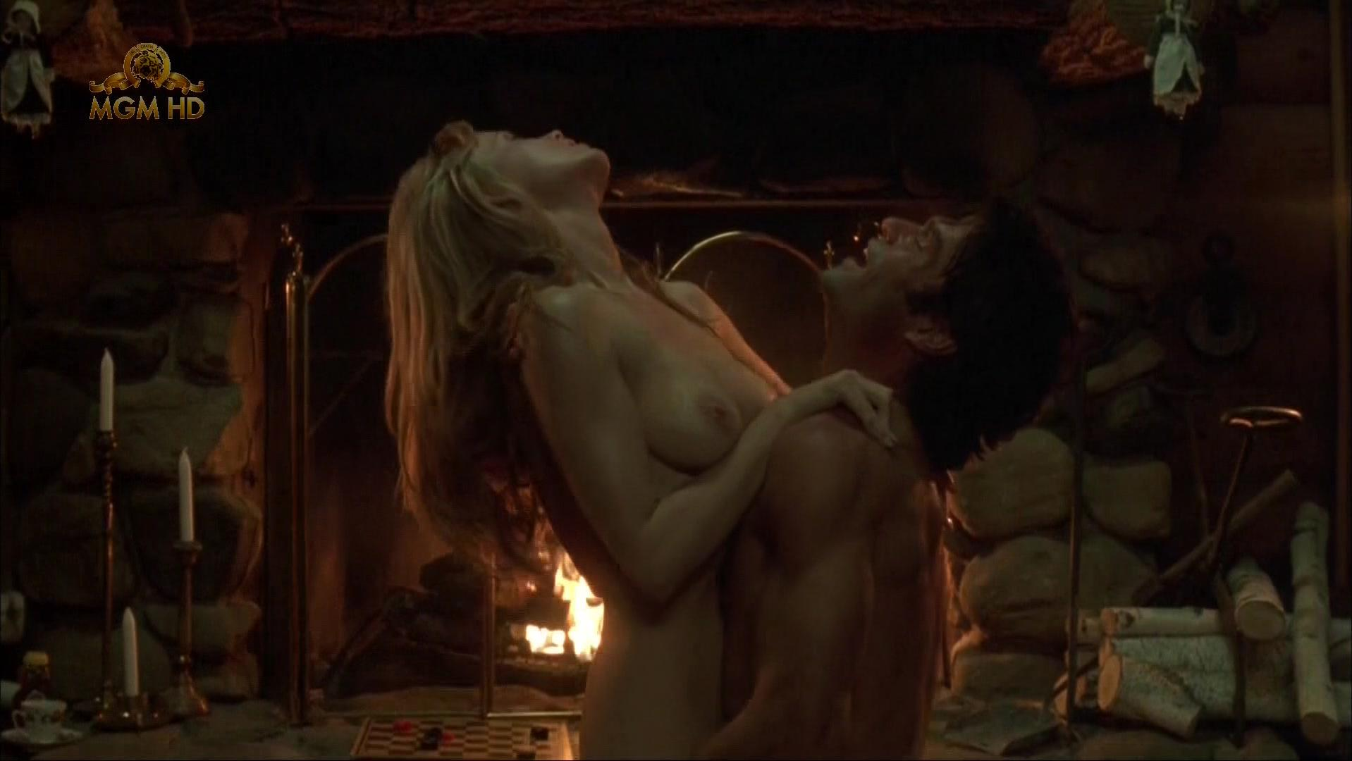 Lysette anthony save me - 2 part 10