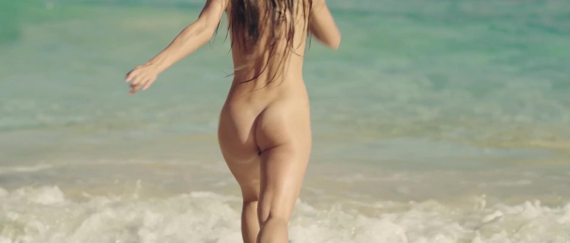 Selfie facebook nude