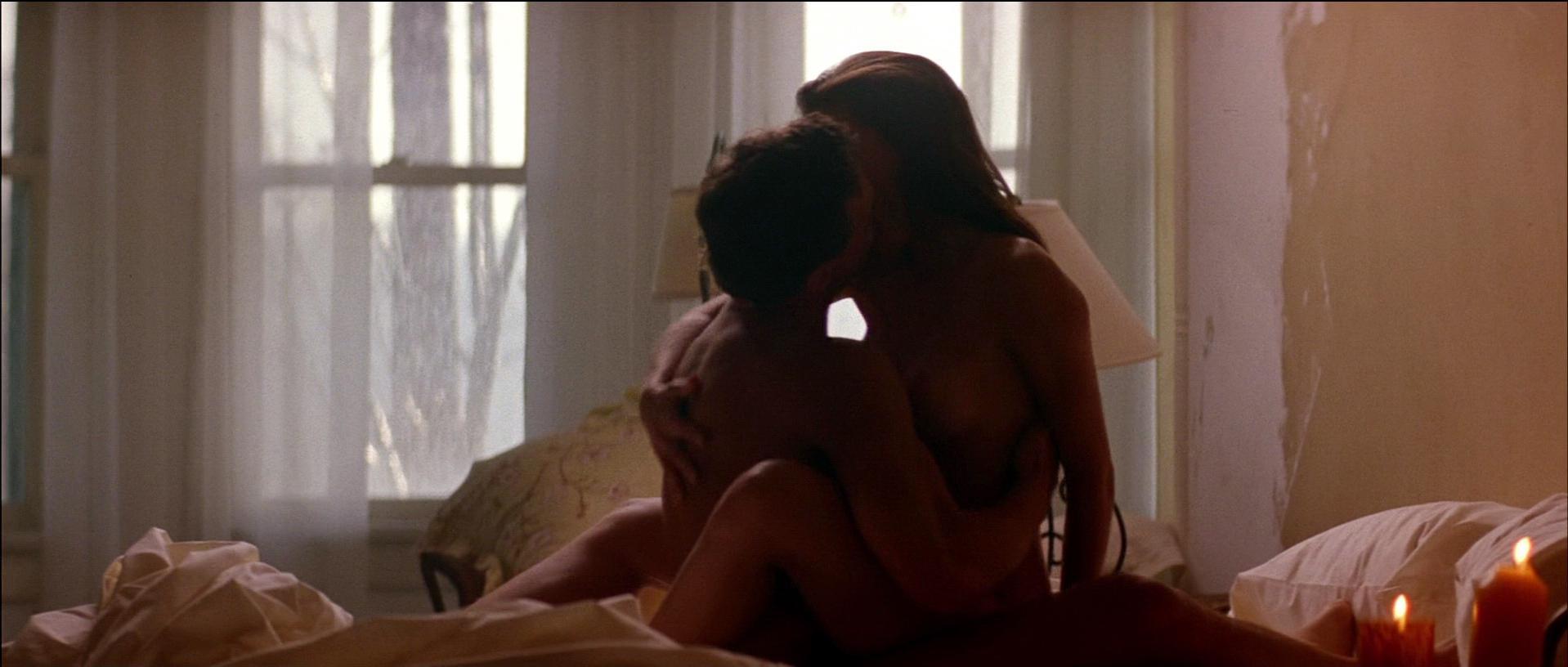 mia sara nude sex scene