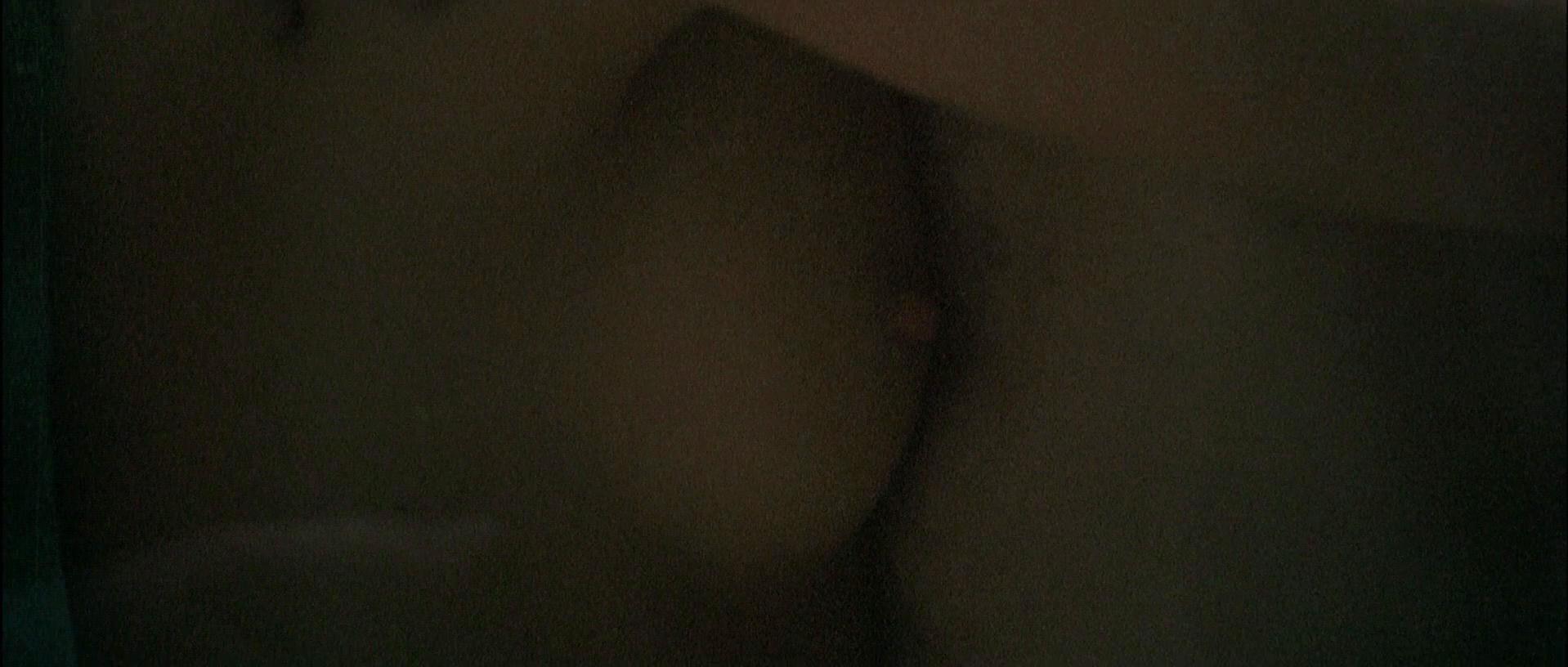 Valeria Golino nude - 36 Quai des Orfevres (2004)