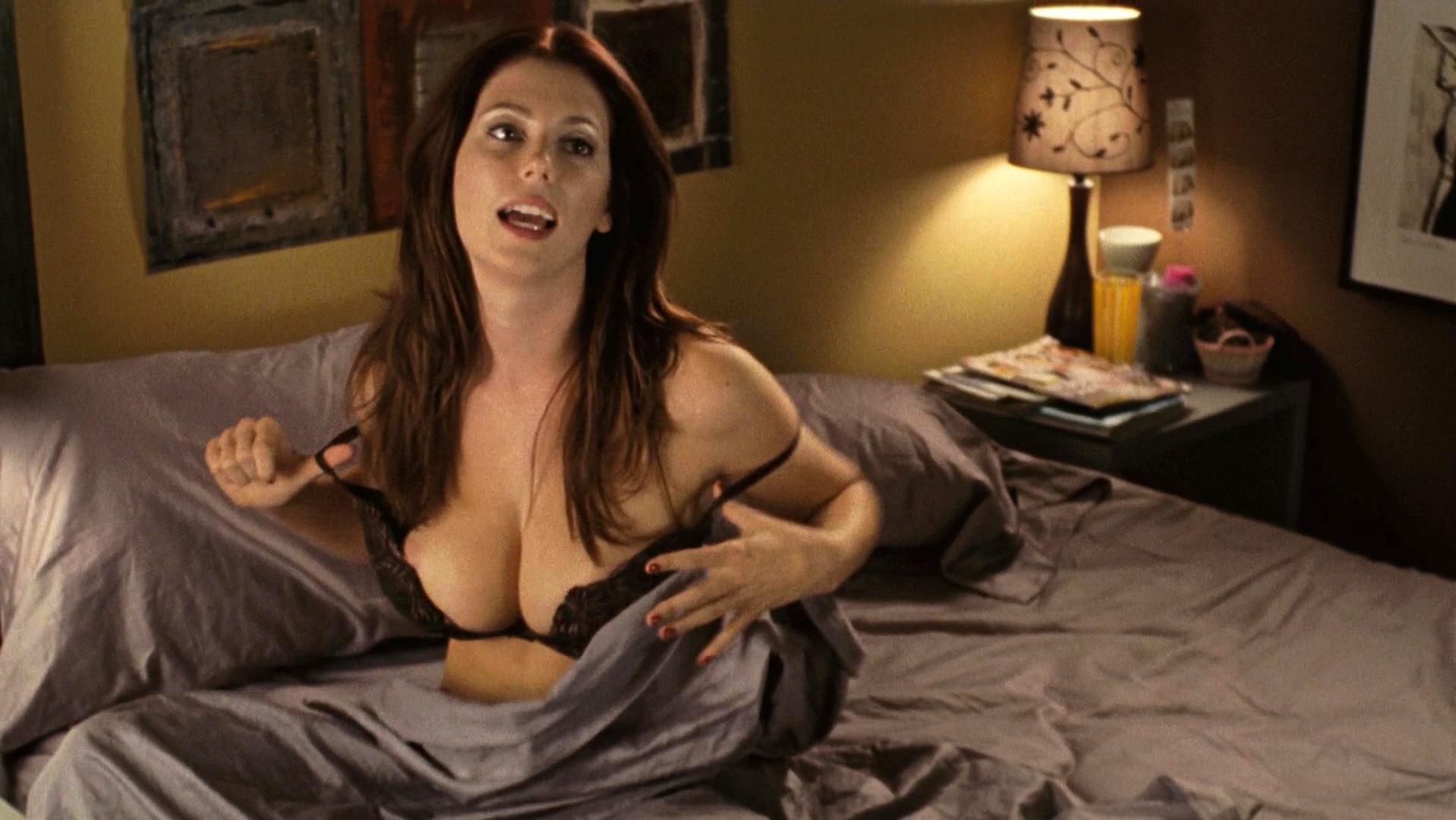 Boobs Fucking Movies
