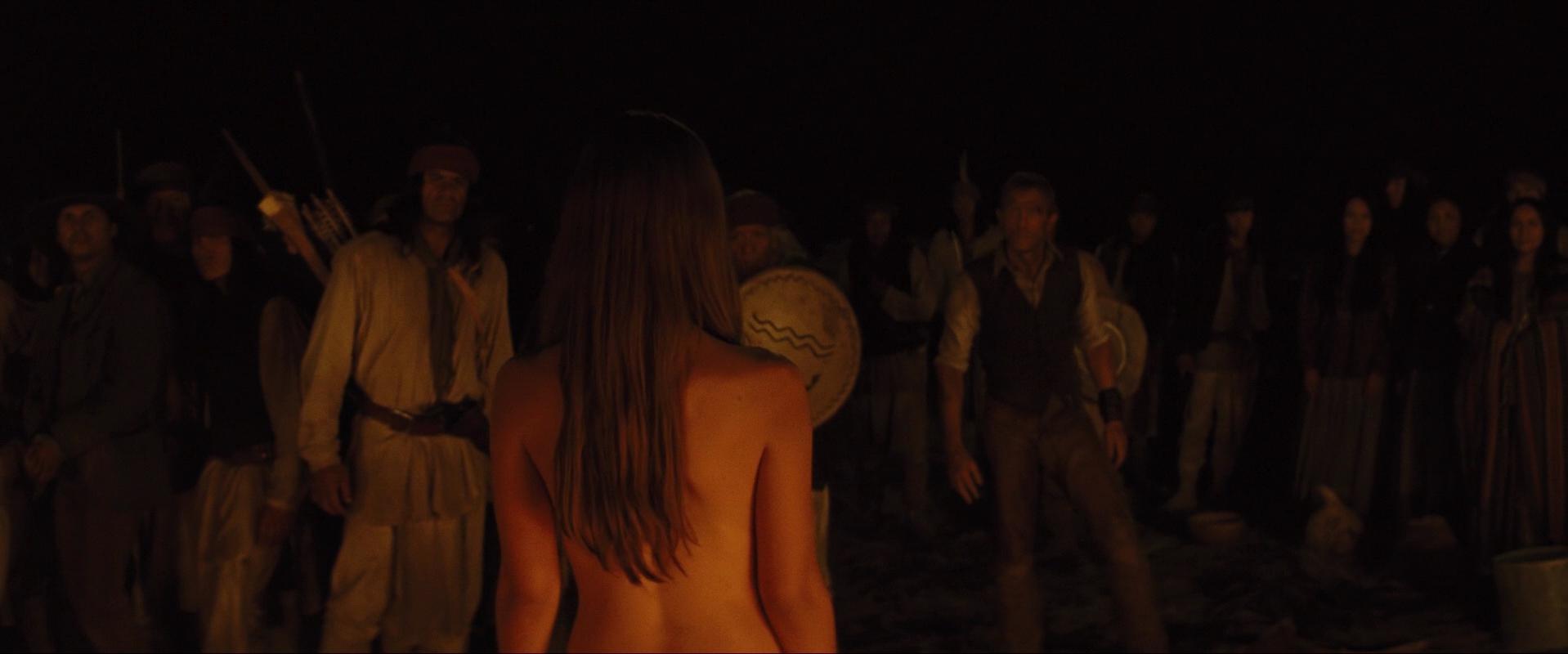 sex-and-the-single-alien-nude-scenes