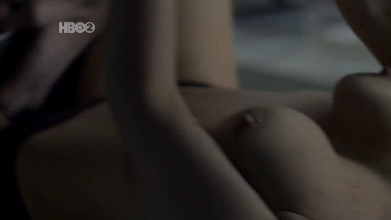 Lela loren sex with a guy in power series scandalplanetcom