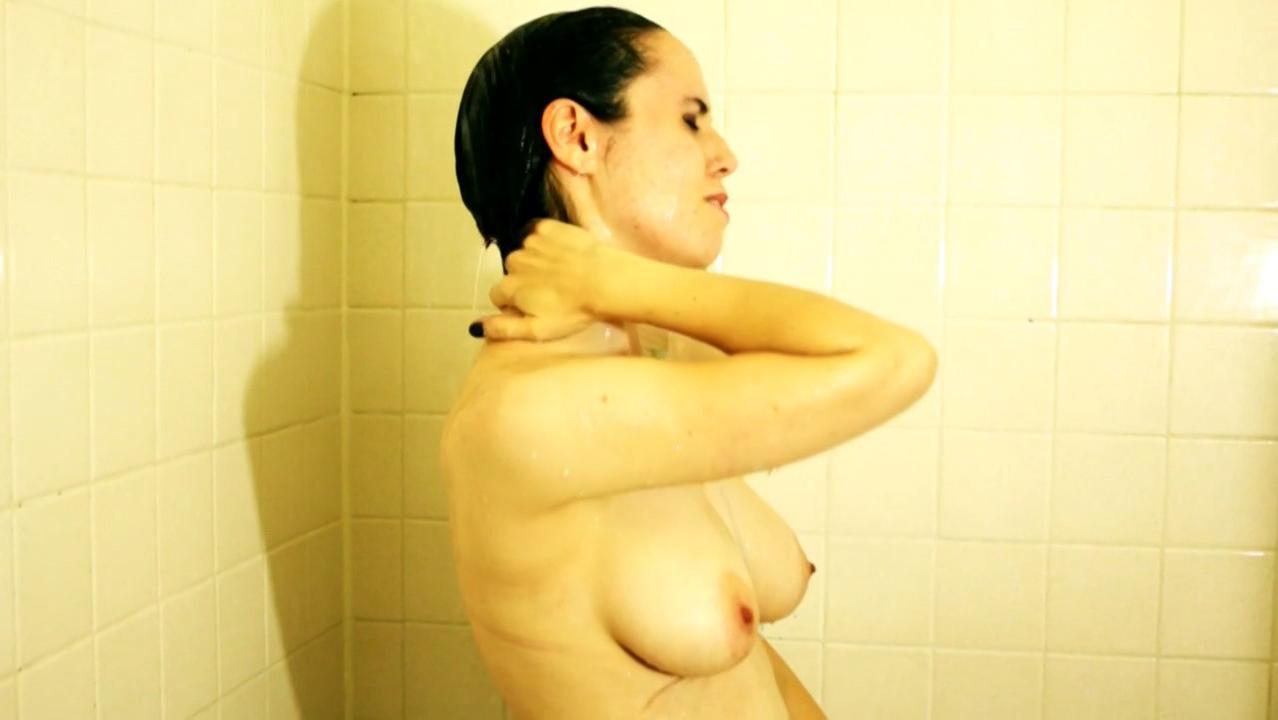 Erin R. Ryan nude, Bella Demente nude - Bath Salt Zombies (2013)